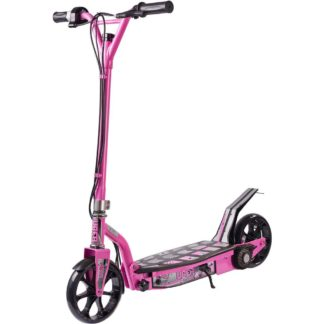 scooter billy electric scooters uberscoot evo 100 pink 1