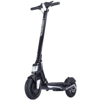 scooter billy mototec mad air 36v 350w image 1