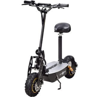 scooter billy electric scooters mototec 200w image 5