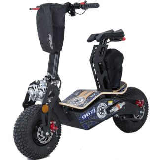 scooter billy electric scooters mototec mad image 4