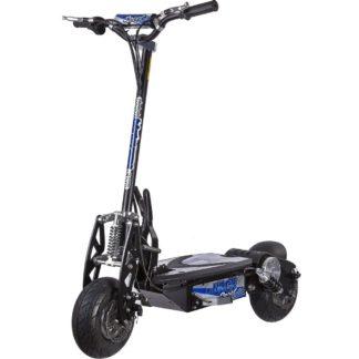 scooter billy electric scooter uberscoot evo 1000 watt image 0