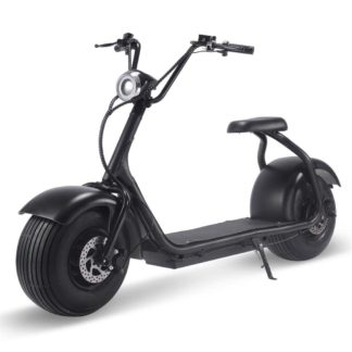 scooter billy electric scooters mototec fat tire image 3