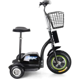 scooter billy electric scooters mototec electric trike 500w image 6
