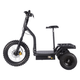 scooter billy electric scooters mototec electric trike 1200w image 5