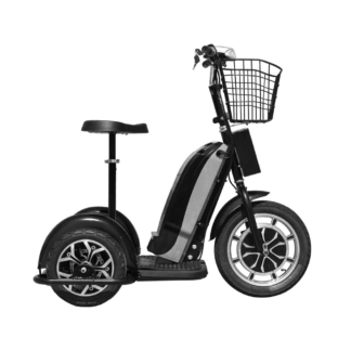 scooter billy electric scooters mototec electric trike 800w image 6