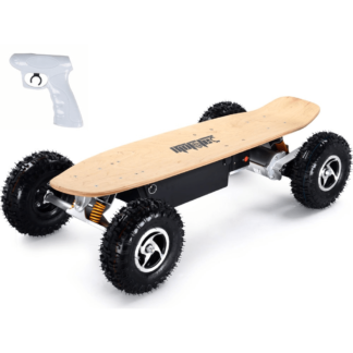 scooter billy electric scooters mototec electric skateboard 1600w image 3